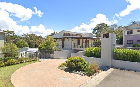14/136 Moreshead Drive, Hurstville Grove NSW