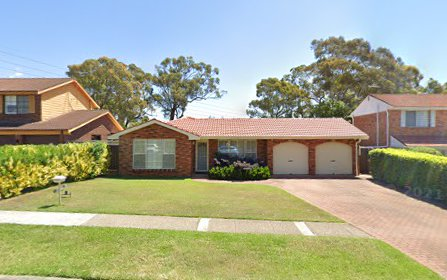 18 Casuarina Road, Alfords Point NSW 2234