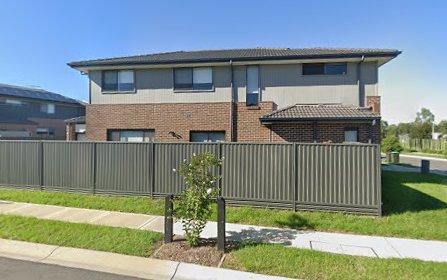 29 Sawsedge Avenue, Edmondson Park NSW