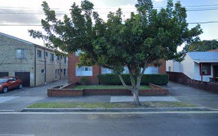 124 Ramsgate Road, Ramsgate NSW