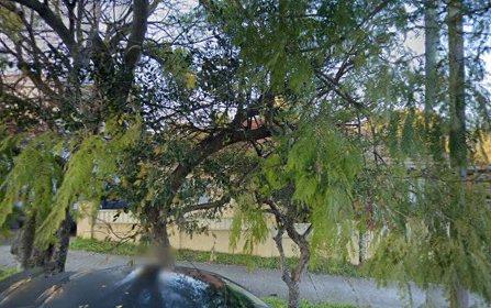 16 Lloyd St, Sans Souci NSW 2219
