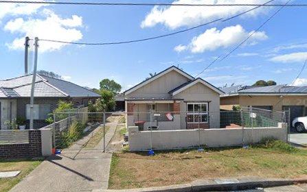 40 Campbell Street, Sans Souci NSW