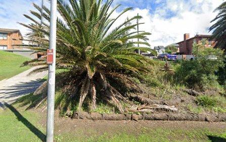 1583 Anzac Pde., La+Perouse NSW