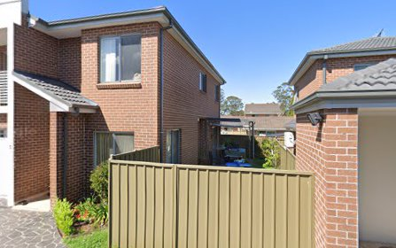 310 Railway Parade, Macquarie Fields NSW