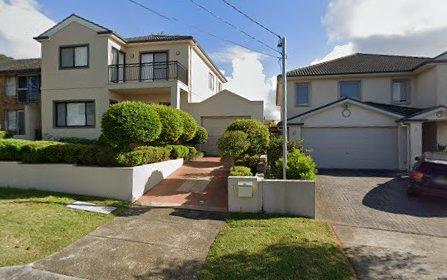 11 Lorna Avenue, Blakehurst NSW