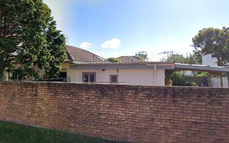 8 Stuart Street, Blakehurst NSW