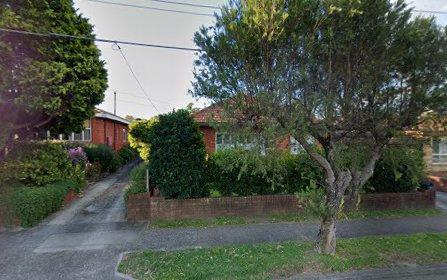 26 Sandringham Street, Sans Souci NSW