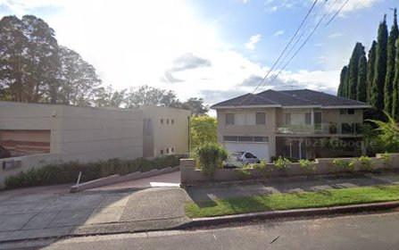 292 Connells Point Road, Connells Point NSW