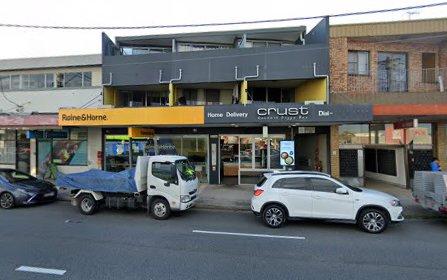 2/347 Rocky Point Road, Sans Souci NSW 2219