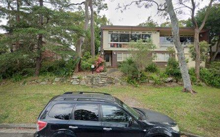 13 Algernon Street, Oatley NSW