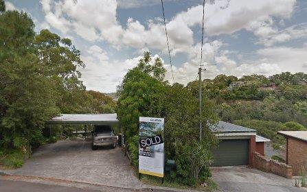 4 Dinjerra Crescent, Oatley NSW