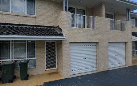 2/15 Cadogan Road, Macquarie Fields NSW