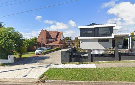 66 Townson Street, Blakehurst NSW 2221
