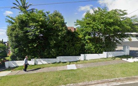 60 Townson St, Blakehurst NSW 2221