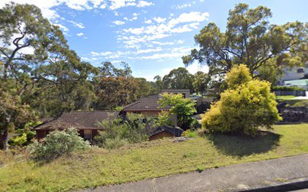 2/24 Burley Close, Illawong NSW