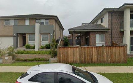 60 Williamson St, Oran Park NSW 2570