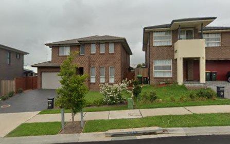 5 sando street, Oran Park NSW