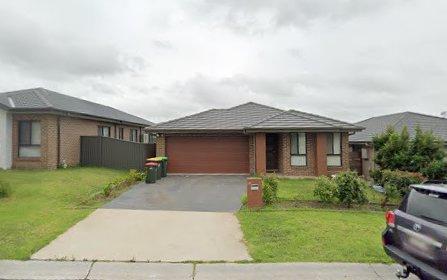 23 Kenway Street, Oran Park NSW