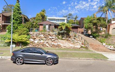 24 Sylvan Ridge Drive, Illawong NSW