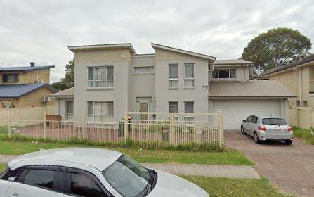 6B CAMBRIDGE Street, Ingleburn NSW