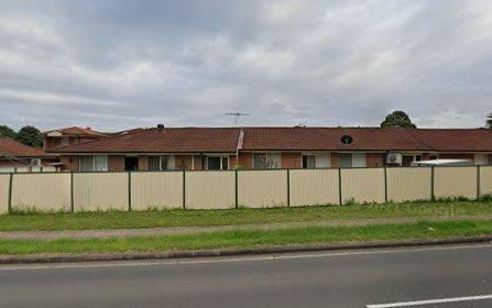 2/5 Casuarina Place, Macquarie Fields NSW