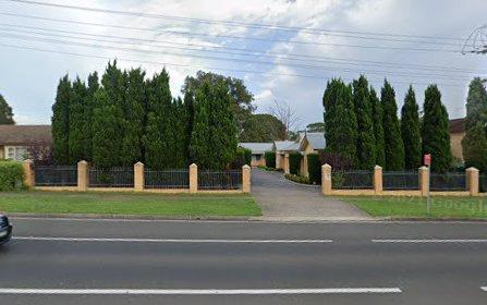 4/43-45 Cumberland Road, Ingleburn NSW