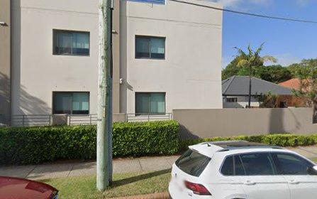 89 Clareville Avenue, Sandringham NSW 2219