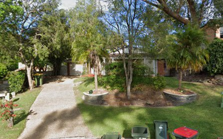 5 Trial Place, Illawong NSW