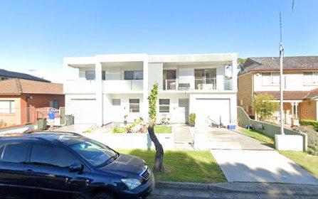 27 Brantwood St, Sans Souci NSW 2219