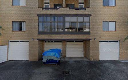 12,119 Clareville Avenue, Sans Souci NSW