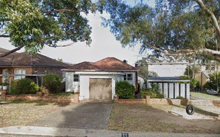 11 Girraween Av, Como NSW 2226