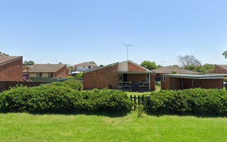 8 Pardalote St, Ingleburn NSW 2565