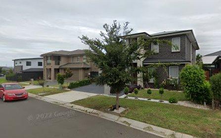 15 Lawler Street, Oran Park NSW