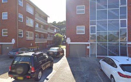 5/147-149 Claireville Avenue, Sans Souci NSW