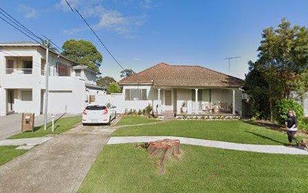25 Girraween Avenue, Como NSW