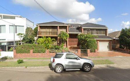 10 Napoleon Street, Sans Souci NSW 2219