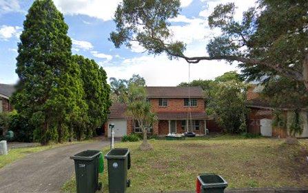 95 Blaxland Drive, Illawong NSW