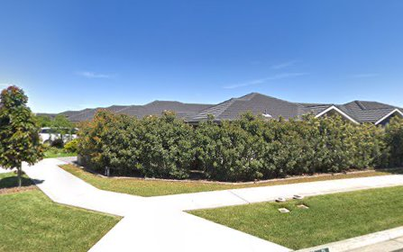 21b Perkins Drive, Oran Park NSW