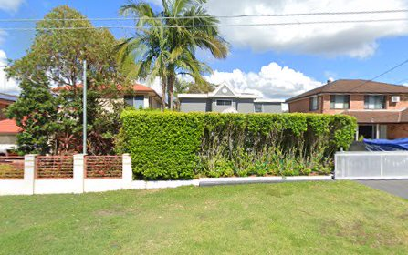 61 Connell Rd, Oyster Bay NSW 2225
