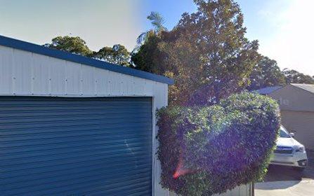 58 Yamba Rd, Como NSW 2226
