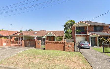 1/17 Euroka Street, Ingleburn NSW