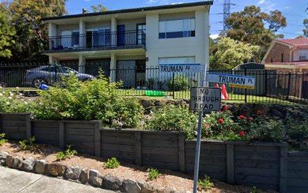 18 Truman Avenue, Bonnet Bay NSW