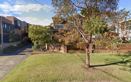 28B Wollun Street, Como NSW