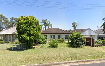 23 Ivanhoe Street, Ingleburn NSW