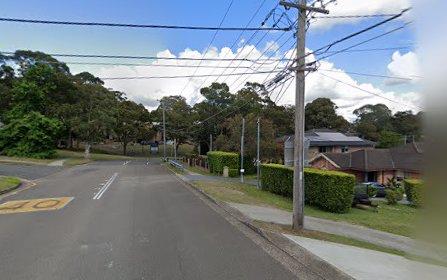 197 Oyster Bay Rd, Como NSW 2226
