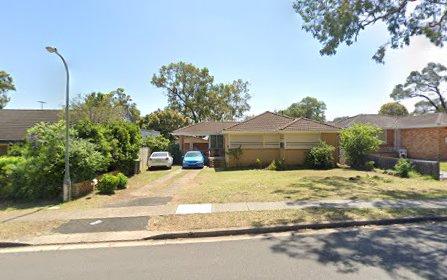 6 Sackville Street, Ingleburn NSW