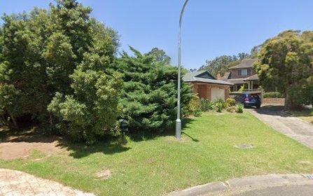 10 Opel Place, Ingleburn NSW