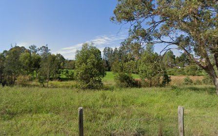 33 Egan Crescent, Cobbitty NSW