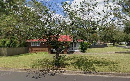 2 Sandra Place, Ingleburn NSW