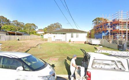 29 Sutherland Road, Jannali NSW